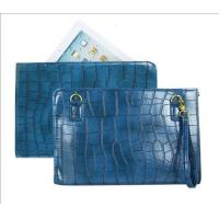 Buy cheap Document Bag 2430 from wholesalers
