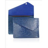 Buy cheap Document Bag 2431 from wholesalers