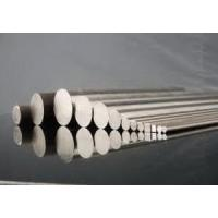 China Cement Lined Carbon Steel Pipe on sale