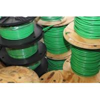 Quality Wire / Cable Stranded Insulated Item # 22 for sale