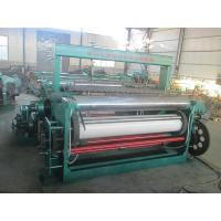 JL1600D-1AJ-Z Heavy Wire Mesh Loom Product number: 4001.1