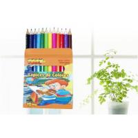 Stationery PENCIL