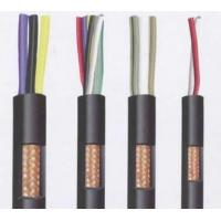 Quality Control Cable for sale