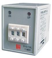 Quality Timer Relay for sale