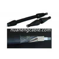 Quality 17-Conductor Electrode Cable for sale