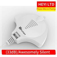 Buy cheap Oxygen PumpsHpumps Classic Item,ultra Quiet,model 4106 from wholesalers