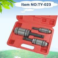 China perfect quality Tools suite for car repair