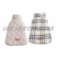 Quality RCSHP-3 Pet Products for sale