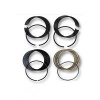 China Engine Parts 01-09 Ford 3.0L DOHC V6 Duratec CHROME Piston Rings on sale