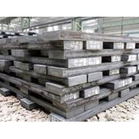 Large Stock mild steel chequered steel plate st37 steel plate hardness Standard sizes price