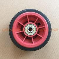 6x2.50-4 Replacement Wheel