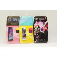 Retail packaging Screen Protector Crystal packing box style 1