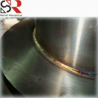 Quality Welding Parts for sale
