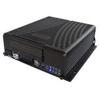 Quality 8CH HD1 HDD MDVR VM-3008 Series for sale