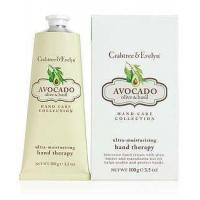 Quality Avocado Hand Therapy for sale
