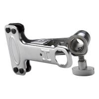 Buy cheap Mini Alli Clamp - Silver from wholesalers