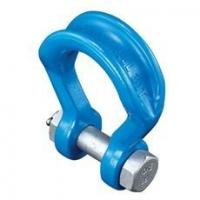 Quality Shackles 8-809 for sale
