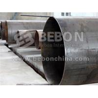 China mild steel plate price for stock on sale