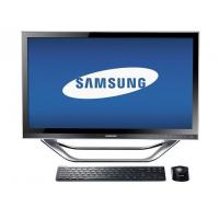 China Samsung - 23.6 Touch-Screen All-In-One Computer - 6GB Memory - 1TB Hard Drive on sale