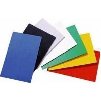 Quality ABS Sheet for sale