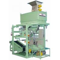 Quality Automatic Bagging Machine 3CM-5U for sale