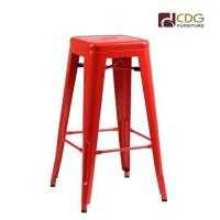 China Mr bar stool, red bar stool, commercial grade bar stools on sale