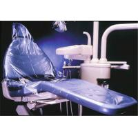 China Plastic Sleeve & Cover Dental Chair Cover on sale