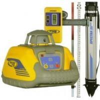 China Spectra Precision Laser Level Kit LL100N-2 on sale