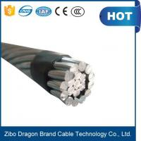 Quality ACSR 95/15 GB IEC BS DIN Etc Standard Cable for sale