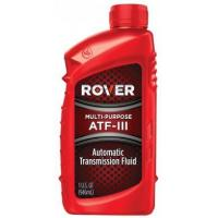 Quality Passenger Cars ROVER AUTOMATIC TRANSMISSION FLUIDS for sale