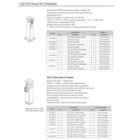 Wiring Diagram For Neon Switch moreover Wiring Diagram For Treadmill Motor besides Watch besides Star Delta Motor Starter Wiring Diagram Pdf together with Air  pressor Distribution. on mcb wiring diagram pdf