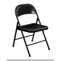 All Steel Office Chair Quality All Steel Office Chair For Sale