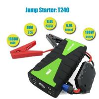 Quality Car Jump Starter T240 for sale
