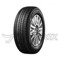 Quality TR978 Passenger Car Tyre for sale