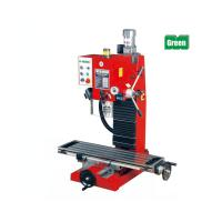 Quality Manual Machines SX4 Bench Mill Drill for sale