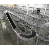 Quality Conveyor System for sale