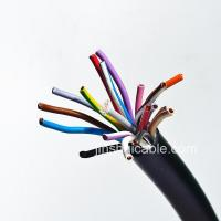 Quality Control Cable No.: 02 for sale