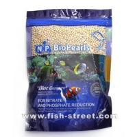 Buy cheap NP BioPellets Filter Media Reviews from wholesalers