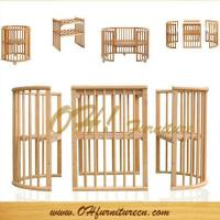 round cribs - quality round cribs for sale