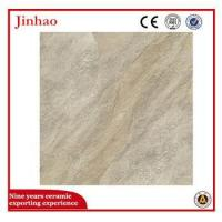 China Favorable price rustic ceramic roof tile on sale