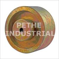 Quality Industrial Brake Drum Coupling for sale