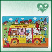 Quality 54 pieces high quality colorful fashion mini jigsaw puzzles for children (PZ-54) for sale