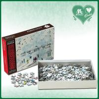 Quality Jigsaw Puzzles (MP-613) for sale