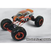 Buy cheap MEC-948821/8th Scale Electric Powered Off-Road Climbing Wecker from wholesalers