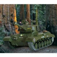 China TT-3838-1pro1:16 RC Snow Leopard Airsoft Battle Tank With Smoke Light And Sound on sale