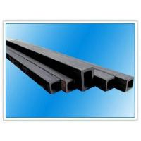 Quality Silicon Carbide Beams for sale