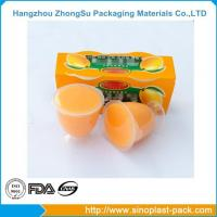 Quality Plastic Perforating Machine Plastic Pipe Covers Plastic Product for sale