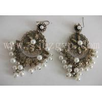 Quality Pearl earrings for sale