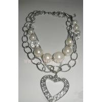 Quality Brand series Pearl necklace for sale