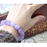 Quality Crushed stone bracelet for sale